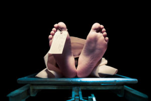 Wrongful Death Attorney Indianapolis, IN